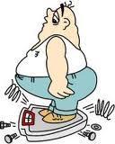 Obesidad: ¿sólo depende de la comida?