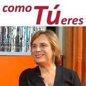Marta Garaulet en 7RM
