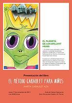 Presentación del nuevo libro de Marta Garaulet