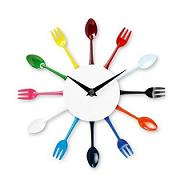 Almorzar a deshora y hacer ejercicio por la tarde puede perjudicar la salud de los niños