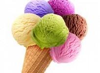 Los helados y la dieta  ¿ son compatibles?