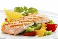 Contaminantes en el pescado ¿Es seguro comer pescado?