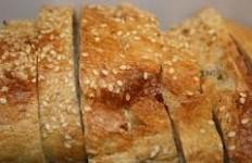 El pan, un aliado para cuidar la línea