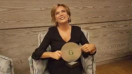 Gran premio concedido a Marta Garaulet