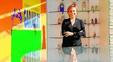 Presentación de dos nuevos libros de Marta Garaulet