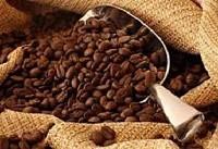 ¿Cuántos cafés me puedo tomar al día?