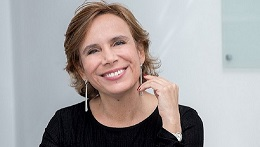 Entrevista a Marta Garaulet