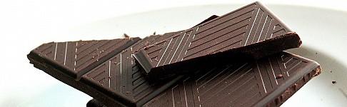 Una ingesta alta de chocolate por la mañana puede ayudar a quemar grasa y reducir los índices de glucemia en mujeres posmenopáusicas